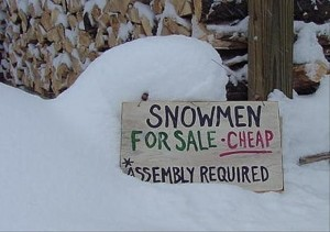 snowman-funny-signs-300x211